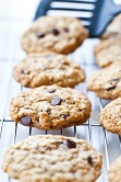 chocolatechipcookies-0381